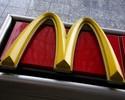 Wiadomo�ci: McDonald's chce ratowa� sprzeda�. Big Maca kupisz w kiosku?