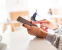 Wiadomo�ci: Zakup karty prepaid tylko po podaniu danych osobowych. Wa�ne zmiany ju� od poniedzia�ku