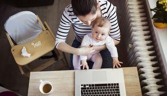 Kodeks pracy. Tych prac nie b�d� mog�y wykonywa� ci�arne i matki karmi�ce
