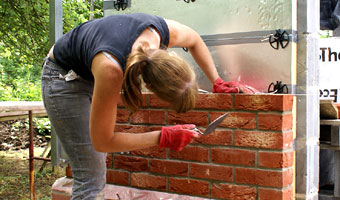 Jakie s� konsekwencje samowoli budowlanej?