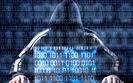 Hakerzy robi� to dla pieni�dzy... i kilka innych mit�w