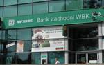Nowa strategia BZ WBK dla MŚP. 100 tys. nowych klientów w ciągu dwóch lat