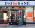 Wiadomo�ci: ING rozszerza wsp�prac� z innymi TFI