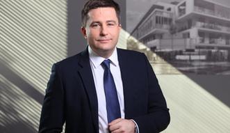 Polnord sprzeda obligacje warte do 100 mln z�
