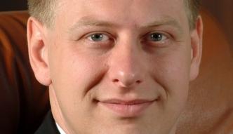 Czechy chc� nowego otwarcia Grupy Wyszehradzkiej