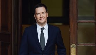 Zasi�ki w Wielkiej Brytanii. Minister finans�w rezygnuje z planu redukcji os�on socjalnych