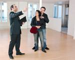 Amortyzacja nieruchomo�ci w firmie to ni�sze podatki
