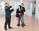 Wiadomo�ci: Amortyzacja nieruchomo�ci w firmie to ni�sze podatki