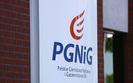 Ceny gazu w Polsce. PGNiG z�o�y�o wniosek o wyd�u�enie taryfy