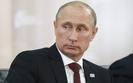 Rosja b�dzie konsekwentnie rozwi�zywa� stoj�ce przed ni� zadania
