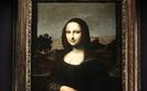 Mona Lisa ma m�odsz� siostr�. Oto ona