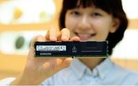 Samsung rozpoczyna produkcję modułów pamięci DDR4 wykorzystujących technologię 3D TSV