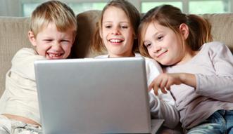 7 najwa�niejszych fakt�w o szkolnych ubezpieczeniach NNW
