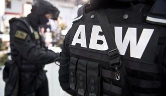 ABW ujawnia informacje o wielkich aferach i rosyjskich szpiegach