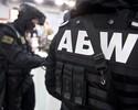 Wiadomo�ci: Cyberprzest�pczo�� w Polsce. Sze�� �ledztw ABW