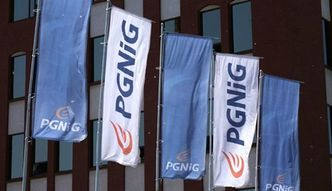Od nowego roku biuro PGNiG w Londynie