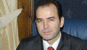 Szef banku centralnego Bu�garii poda� si� do dymisji