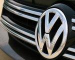 Volkswagen ma zapłacić dilerom 1,2 mld dolarów. To nie koniec afery spalinowej?