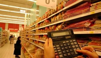 Projekt ustawy o VAT. Obni�one stawki podatku i inne zmiany planowane przez PiS
