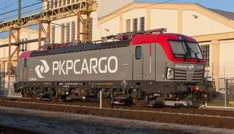 PKP Cargo dogadało się ze związkowcami. Negocjowali od marca