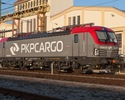 Wiadomo�ci: Rozmowy na temat po��czenia PLL LOT z PKP Cargo? Przewo�nik zaprzecza