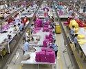 Wiadomo�ci: Sektor odzie�owy. Wzrost minimalnej p�acy w Kambod�y
