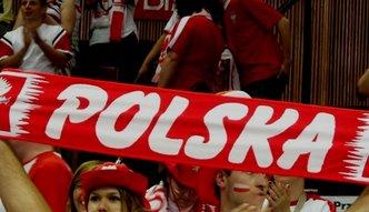 Polska jednak zieloną wyspą. Jako jedyni w Europie od lat nie znamy recesji