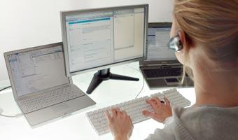 Raport: Co Polacy kupuj� w internecie