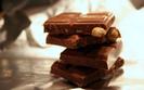 Colian ma za sobą słabe półrocze. Producent czekolady Goplana zarobił o 10 mln złotych mniej
