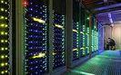 Nowy superkomputer w Polsce!