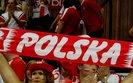 Recesja? Polska nie zna tego pojęcia