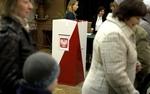 Wybory samorz�dowe 2014. Komu przys�uguje odprawa?