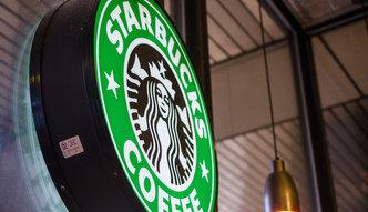 AmRest ro�nie w si��. Operator lokali Starbucks i Pizza Hut zapowiada ekspansj�