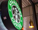 Wiadomo�ci: Restauracje Starbucks w Niemczech da�y wysok� dynamik� sprzeda�y polskiemu Amrestowi