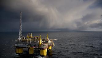 Tania ropa i sankcje wobec Rosji zniech�ci�y Amerykan�w. ConocoPhillips wycofuje si� z ojczyzny Puszkina