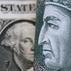 Dolar jest najtańszy od ponad roku. Warto to wykorzystać