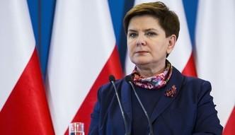Opozycja krytykuje wst�pny projekt bud�etu na 2017 r. PiS: bud�et realny