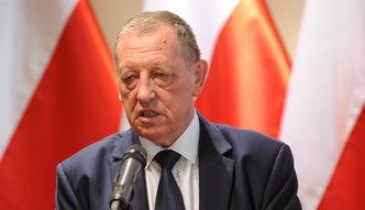 Minister środowiska podpisał wniosek o ratyfikację porozumienia paryskiego