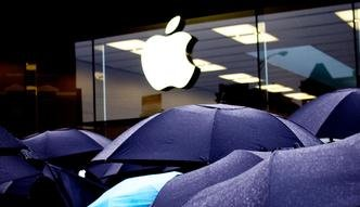 Apple kupił długi firm za 148 mld dol. Zyski zagraniczne giganta jeszcze poza zasięgiem amerykańskiego fiskusa
