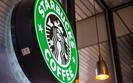 Starbucks zatrudni 10 tysięcy uchodźców. To efekt antyimigracyjnego dekretu Trumpa