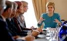 Brexit. Szkocja zorganizuje drugie referendum, by oderwa� si� od Wielkiej Brytanii?