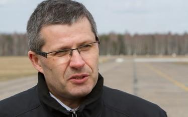 Sikorsky walczy o wielomiliardowy kontrakt dla polskiej armii