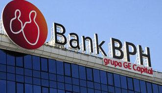 Alior Bank i BPH podały termin prawnego połączenia