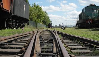 Kolej w Polsce. Przed wyborami uda si� podpisa� umow� na utrzymanie linii kolejowych?