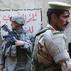 Zakaz sprzeda�y, produkcji i importu alkoholu w Iraku