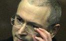 """Wojna na Ukrainie. Chodorkowski dla """"Spiegla"""": w Rosji dojdzie do rozlewu krwi"""