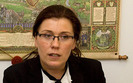 Prezes UOKiK przeszkadzała Tuskowi. Zemsta po latach