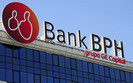 Alior Bank i BPH poda�y termin prawnego po��czenia