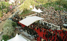 Leonardo DiCaprio otworzy� 66. festiwal w Cannes