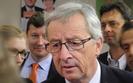 Inwestycje w Unii. Szef Komisji Europejskiej chce zmobilizowa� 315 mld euro